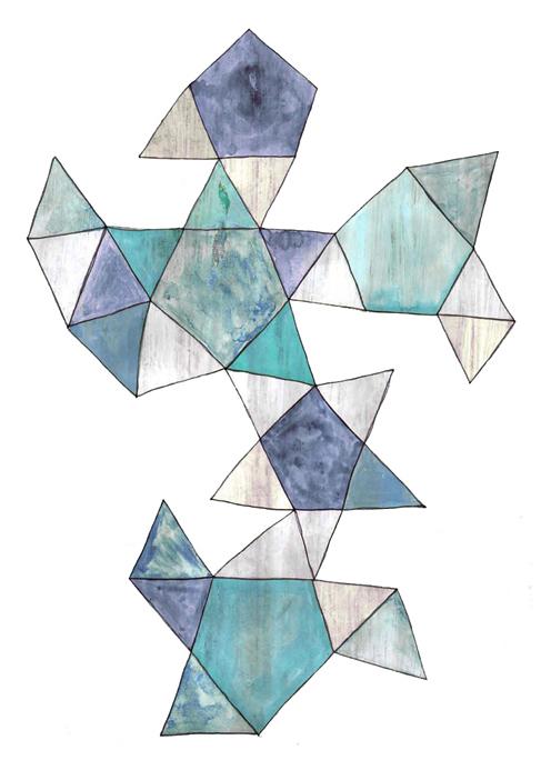 SBuckow_BA geometric